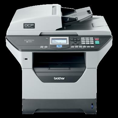 Recarga De Toner Brother Toner Impresoras Brother Laser